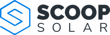 Scoop Solar Reviews