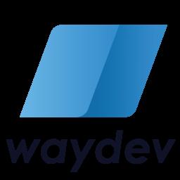 Waydev Reviews