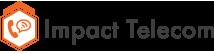 Impact Telecom Reviews