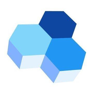 Accrisoft Reviews