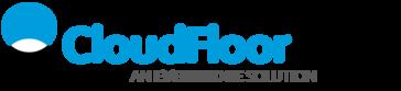 CloudFloorDNS Enterprise DNS Reviews