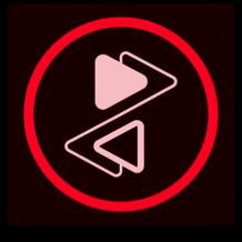 Adobe Primetime Reviews
