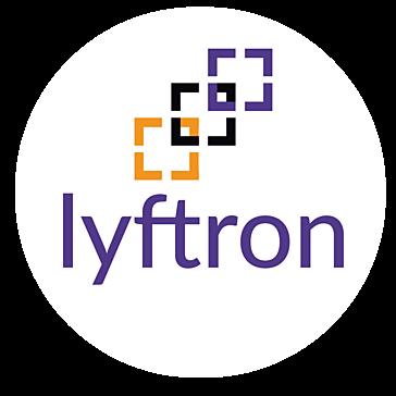 Lyftron Show