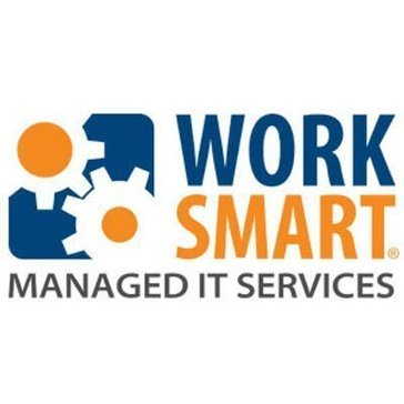 WorkSmart, Inc. Reviews