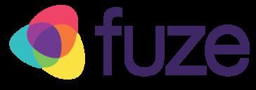 Fuze Reviews