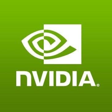 Deep Learning GPU Training System (DIGITS) Reviews