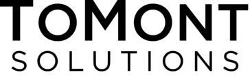 ToMont Solutions
