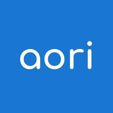 Aori Reviews