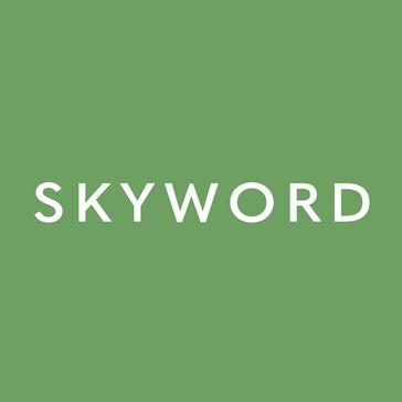 Skyword360 Reviews