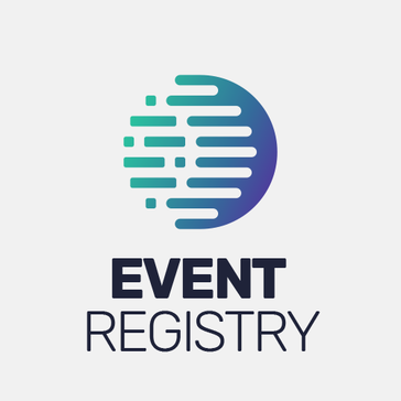 Event Registry Reviews