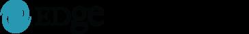 ezRecruit