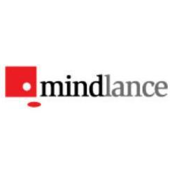 Mindlance