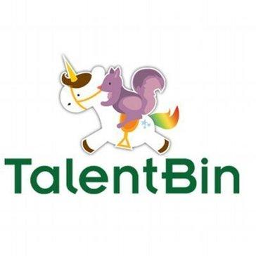 TalentBin Reviews