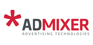 Admixer.Publisher