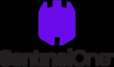 SentinelOne Endpoint Protection Platform