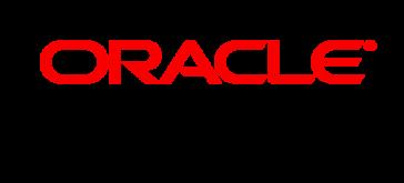 Oracle Primavera Reviews