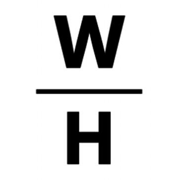 Weiss-heiten