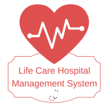 xGen Life Care Hospital Management System Reviews 2019: Details