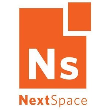 NextSpace Coworking + Innovation