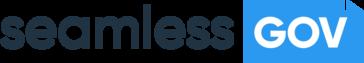 SeamlessDocs Reviews
