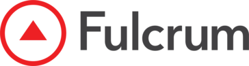 Fulcrum Pricing