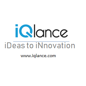 iQlance Solutions Reviews