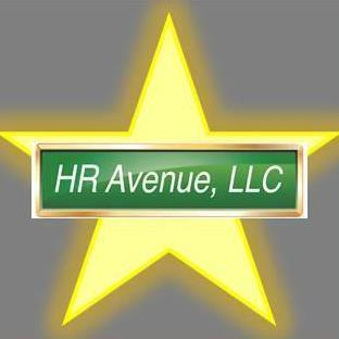 Avenue HR Consulting