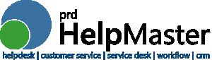helpmaster Pricing