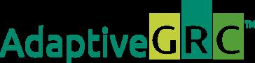 AdaptiveGRC Reviews