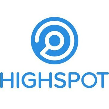 Highspot Reviews