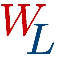 Weblate Reviews