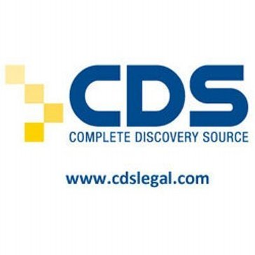 End-to-End eDiscovery (EDRM) Show
