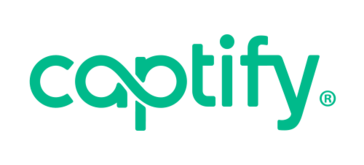 Captify Search Intelligence Reviews