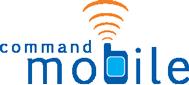Command Mobile