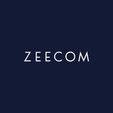 Zeecom