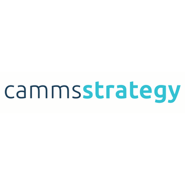 cammsstrategy Reviews