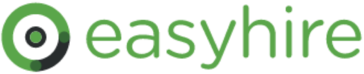 EasyHire.me Reviews