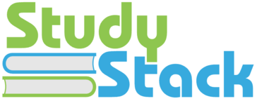 StudyStack Reviews