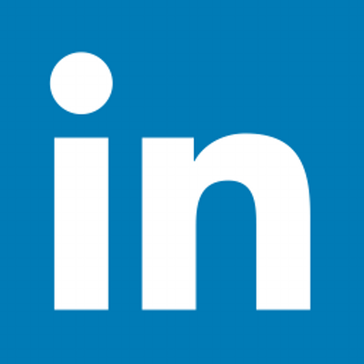 LinkedIn Job Search