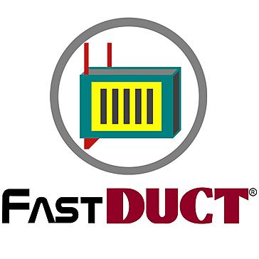 FastDUCT Reviews