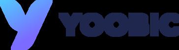 Yoobic Reviews
