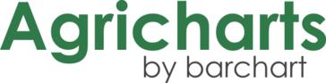 Agricharts Grain Offer Management Reviews