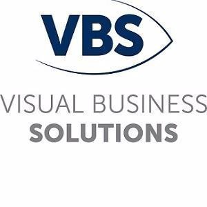 Visual Business Solutions Reviews