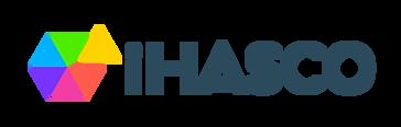 iHASCO eLearning Show