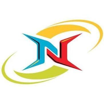 NovaStor DataCenter
