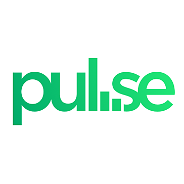 Pulse | Cash Flow Management Reviews