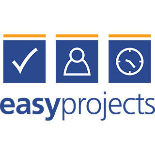 Easy Projects Features