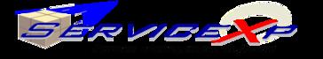 ServiceXP Pro