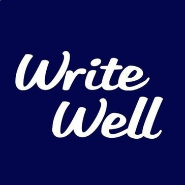 WriteWell for Google Docs for G Suite Reviews