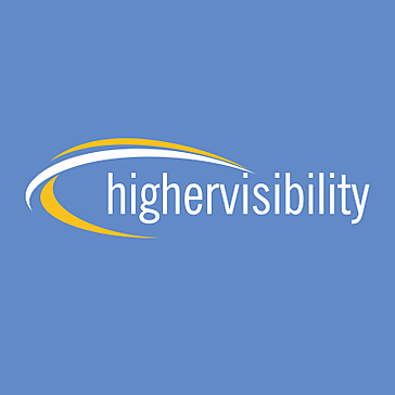 HigherVisibility